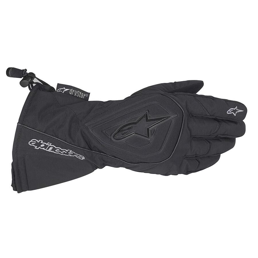 Radiant Drystar handschoen - OUTLET