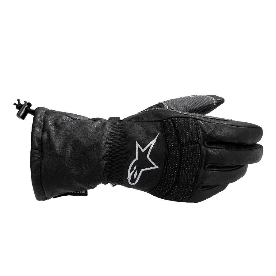 St-3 Drystar handschoen - OUTLET