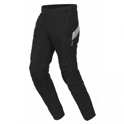 Scout touring DS broek - OUTLET