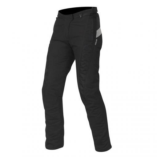 Stella Scout touring DS broek - OUTLET