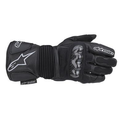 Vega Drystar handschoen - OUTLET