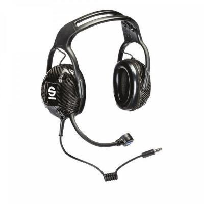 Sparco Head NX1 headset