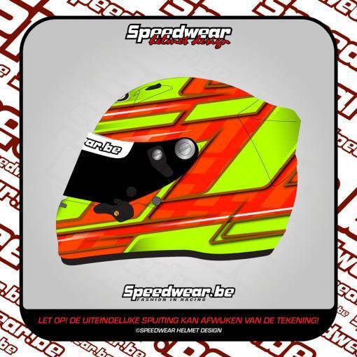 SpeedPaint Deal Paul Ricard