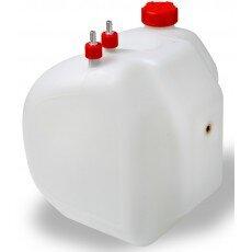 KF brandstoftank Lts. 8,5