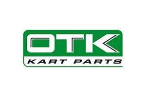 OTK Spare Parts