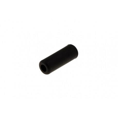 Achterbumper rubber 30 mm