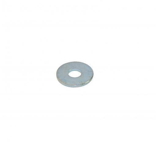 Rondel Ø10 x 30 x 2,5 mm