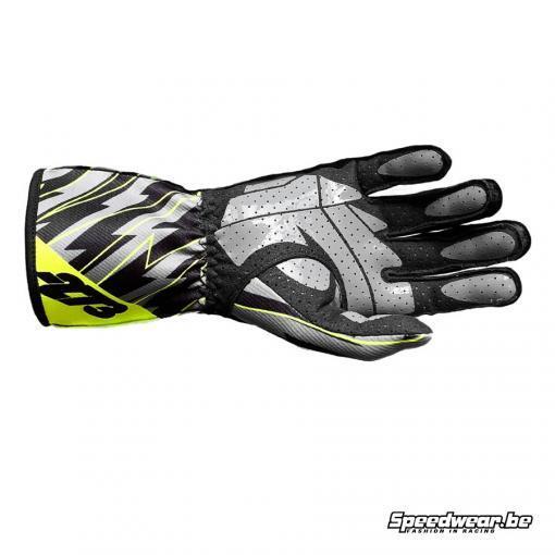 Speedwear_Minus-273-Blitz-gray-fluo-back