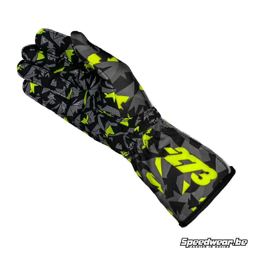 Speedwear_Minus-273-Camo-fluo-back