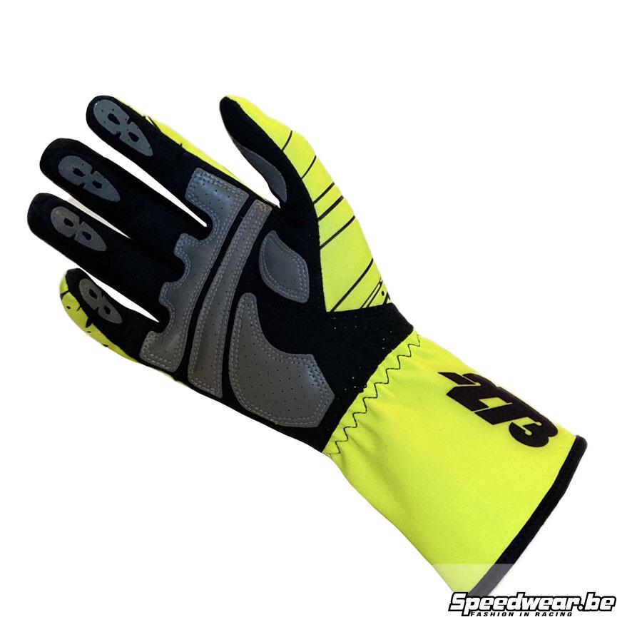 Speedwear_Minus-273-Poly-fluo-back