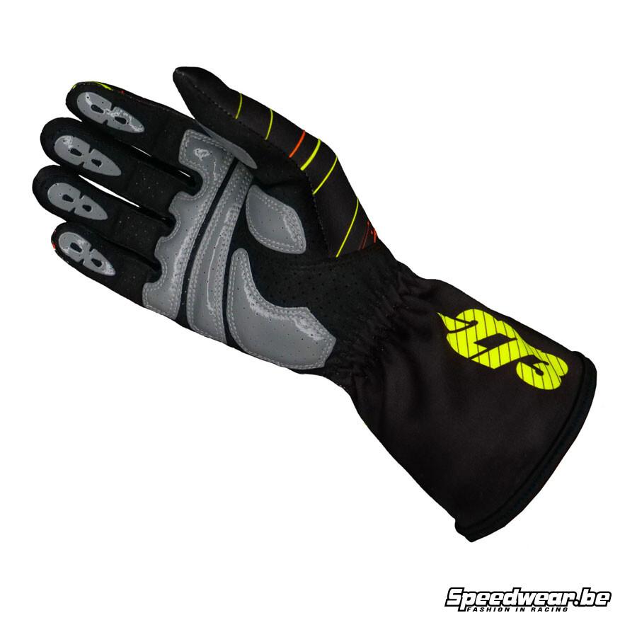 Speedwear_Minus-273-Zero-Black-fluo-back