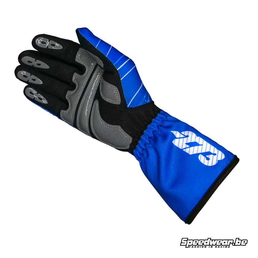 Speedwear_Minus-273-Zero-Blue-back