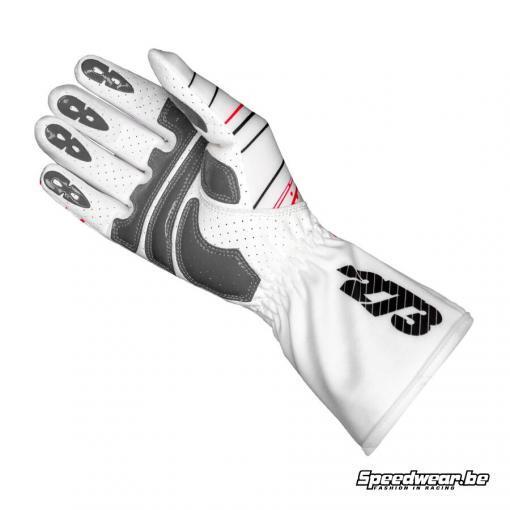 Speedwear_Minus-273-Zero-White-back