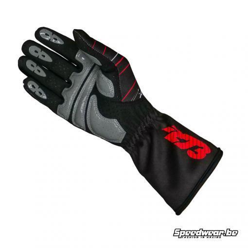 Speedwear_Minus-273-Zero-red-back