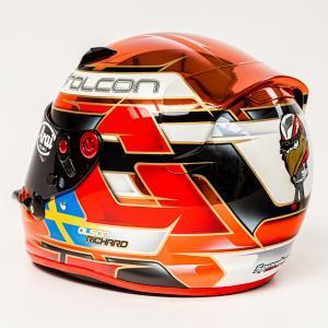Speedwear helmet design-104