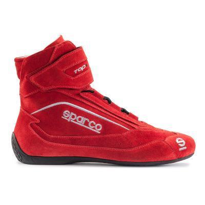 Sparco racingschoen TOP +