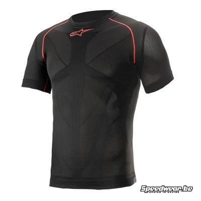 Alpinestars Zomer T-Shirt korte mouwen