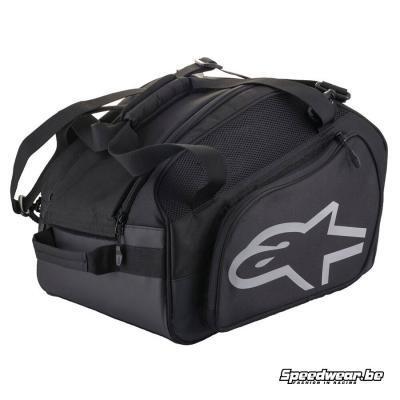 Alpinestars Helmet bag FLOW multifunctional