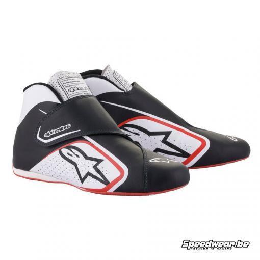 Alpinestars Supermono FIA Schoen