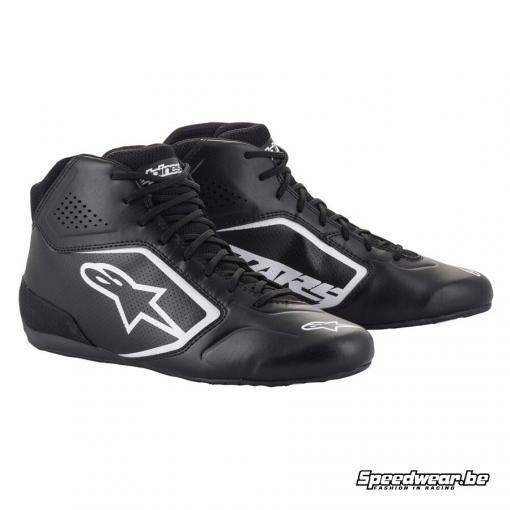 Alpinestars kartschoenen START