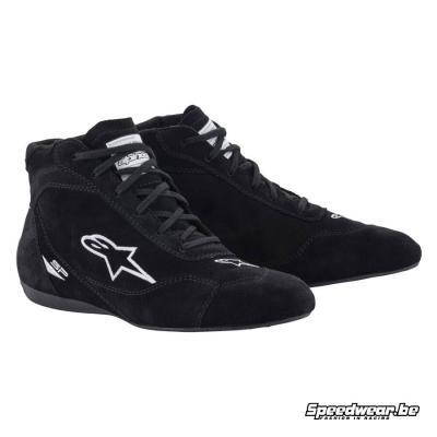 Alpinestars raceschoen type SP