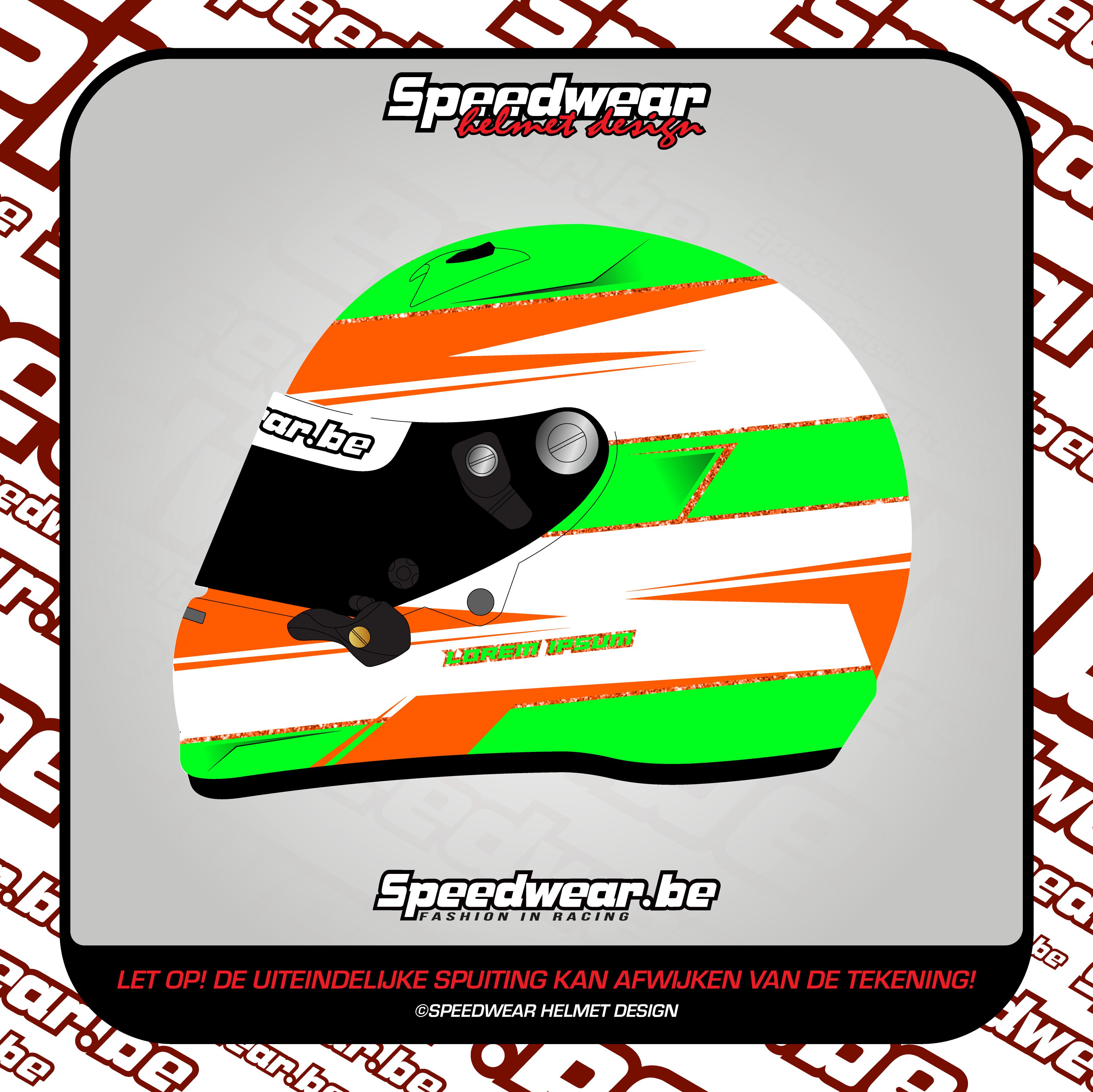 SK6_Speeddeal_Goud_Zspoiler_1-13