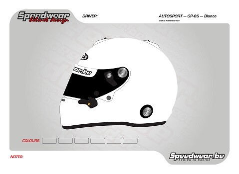 Autosport_GP-6S_Blanco_Template-01