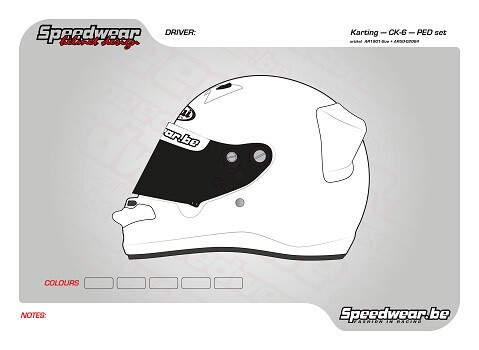 Karting_CK-6_Ped_Template-01