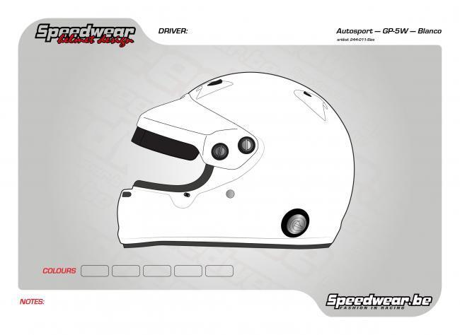 Autosport_GP-5W_Blanco