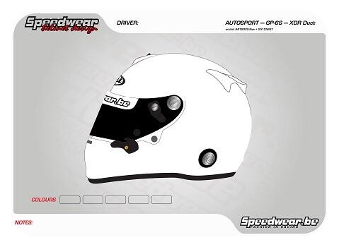 Autosport_GP-6S_SpoilerGP7_Template-01