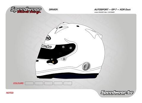 Autosport_GP7_SpoilerGP7_Template-01