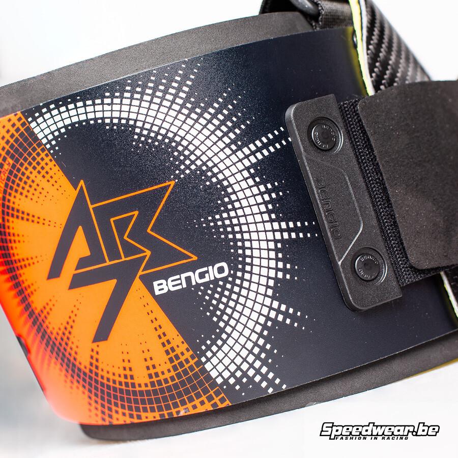 RIB-AB7-O