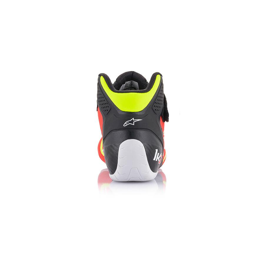 Alpinestars karting schoen Tech 1 KZ LIMITED Edition_Speedwear 5