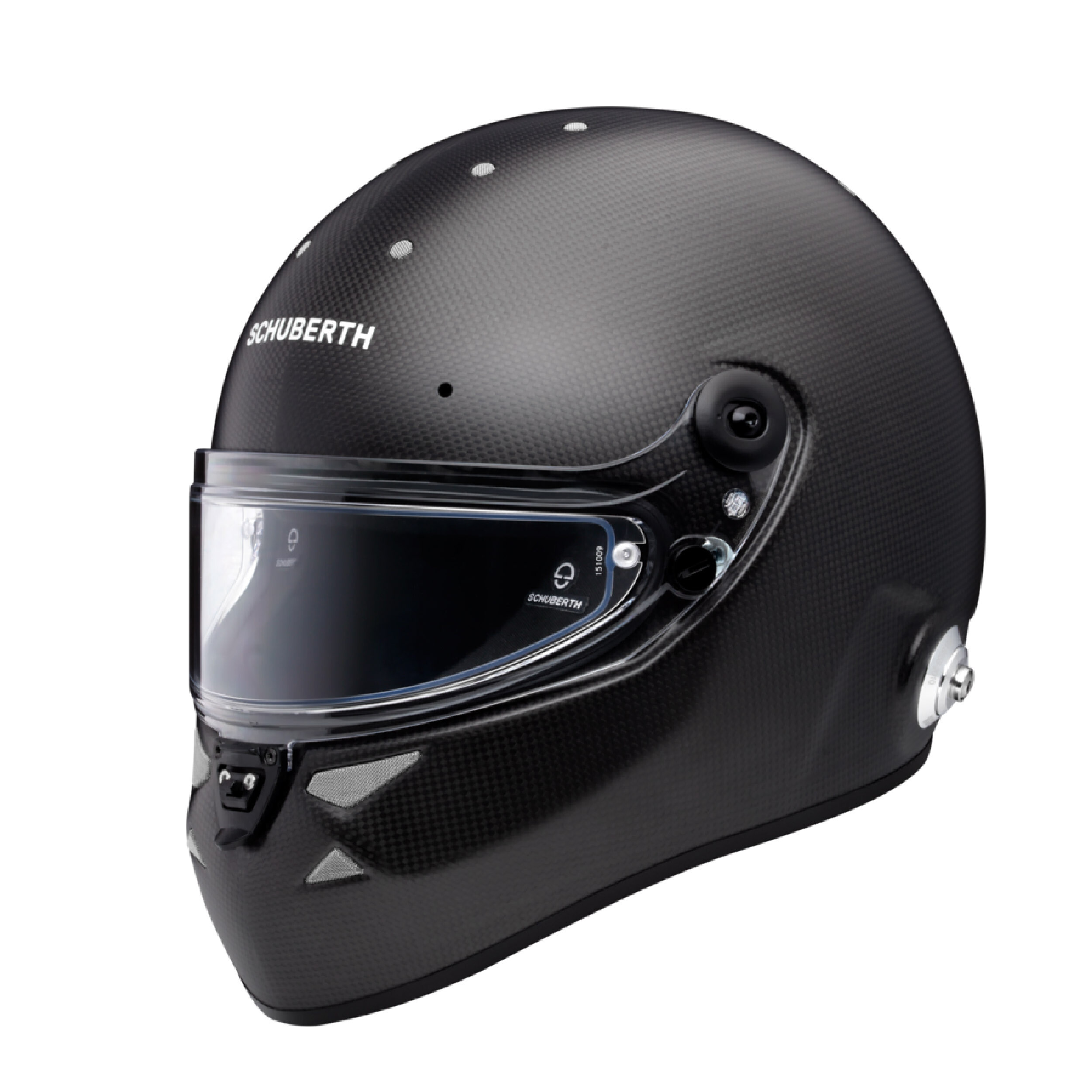 Schuberth SF2 PRO Carbon