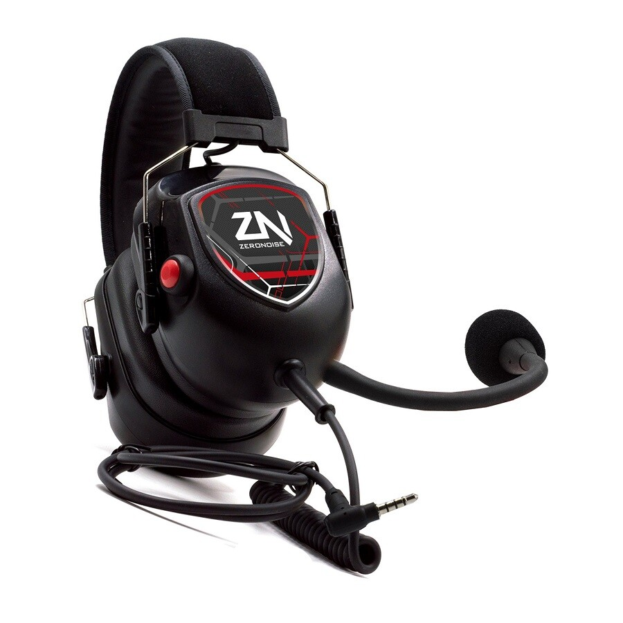 6200005-zn-pit-link-headset-rgb
