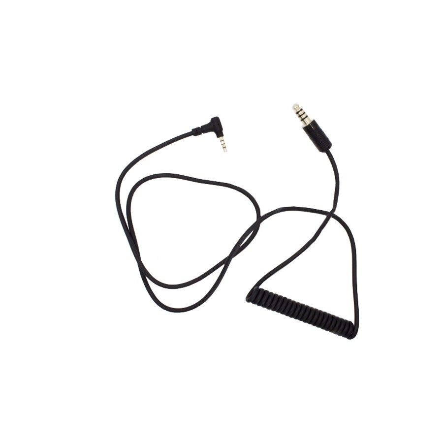 6400010-nexus-male-to-jack-3.5mm-adapter-for-smartphone-stilo-compatible
