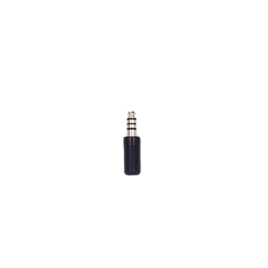 6400015-connector-nexus-male-4-pin