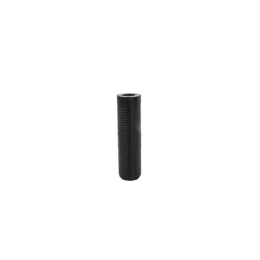 6400016-connector-nexus-female-4-pin