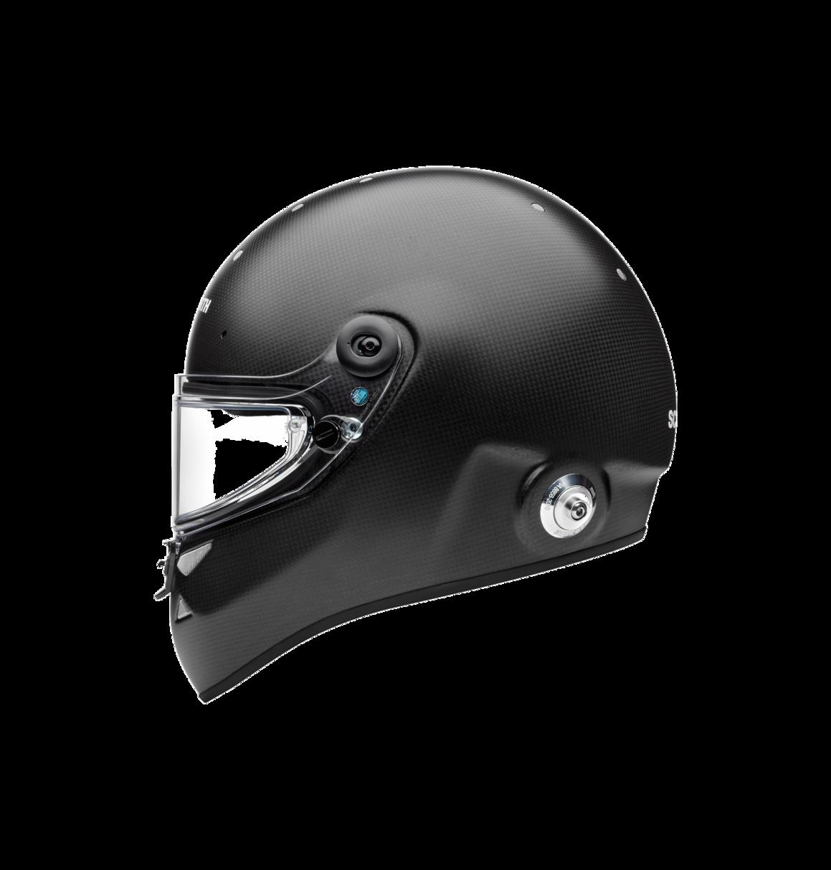 Schuberth SF2 PRO Carbon Speedwear 4