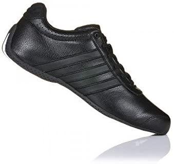 Adidas Vrijetijdsschoen - Sportief model - Zwart