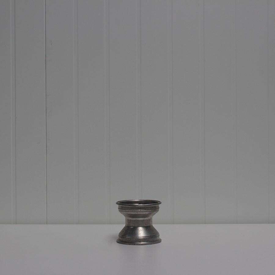 Aluminium kartvelg 1 stuk-1