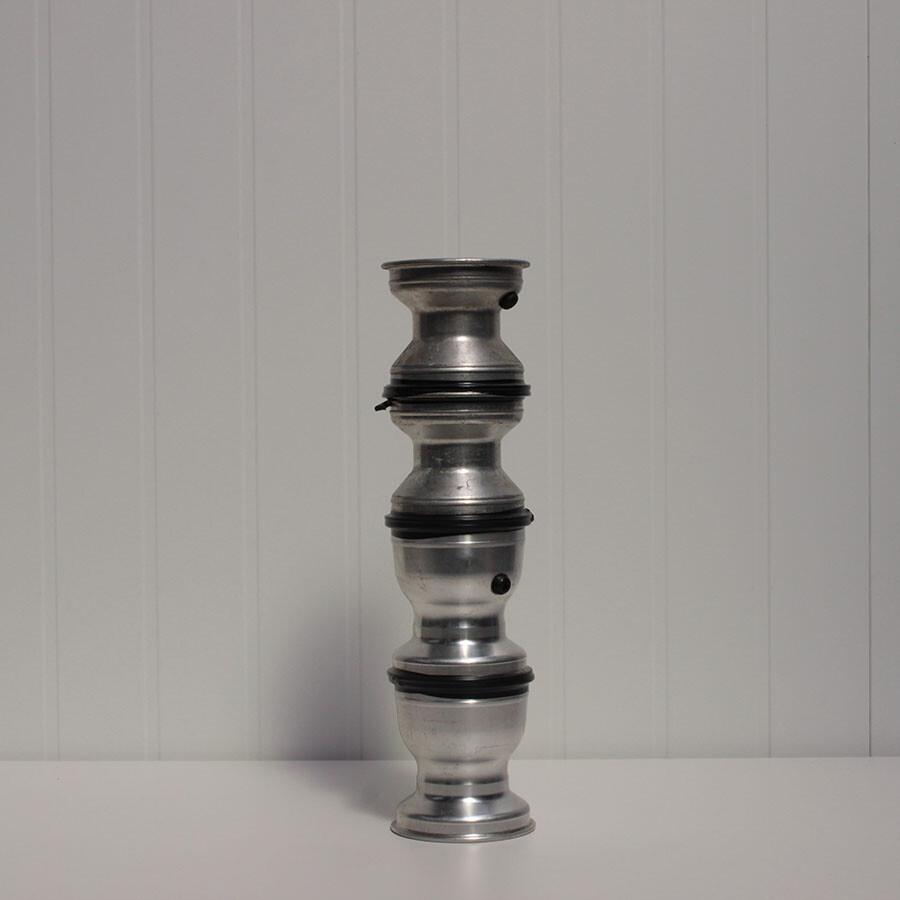 Aluminium kartvelgen-1