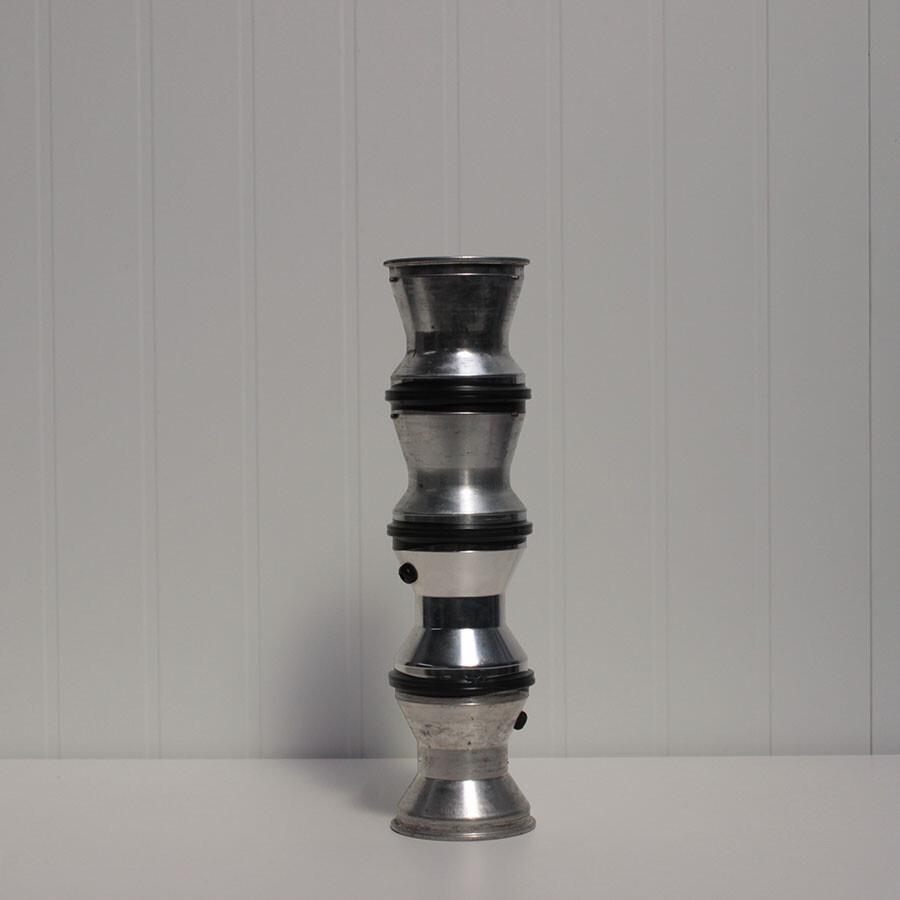 Aluminium CRG kartvelgen-1