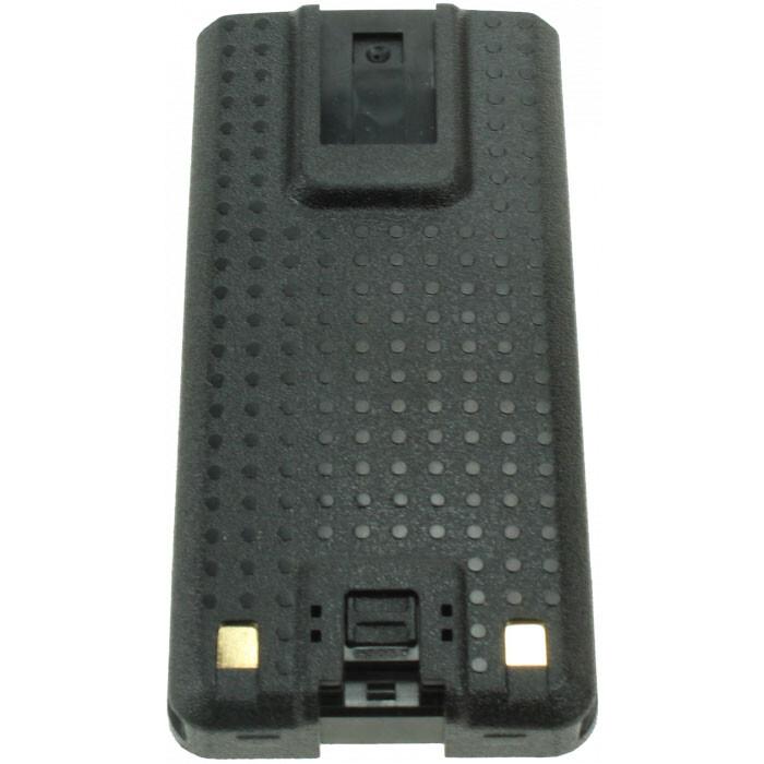 Batterij voor PROC 4011