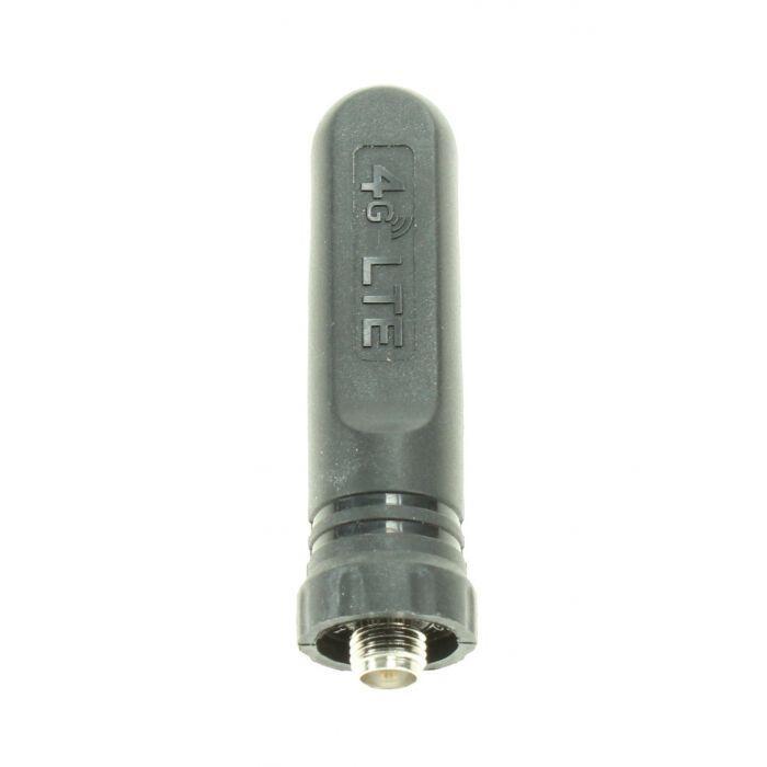 LTE antenne voor PROC 4011