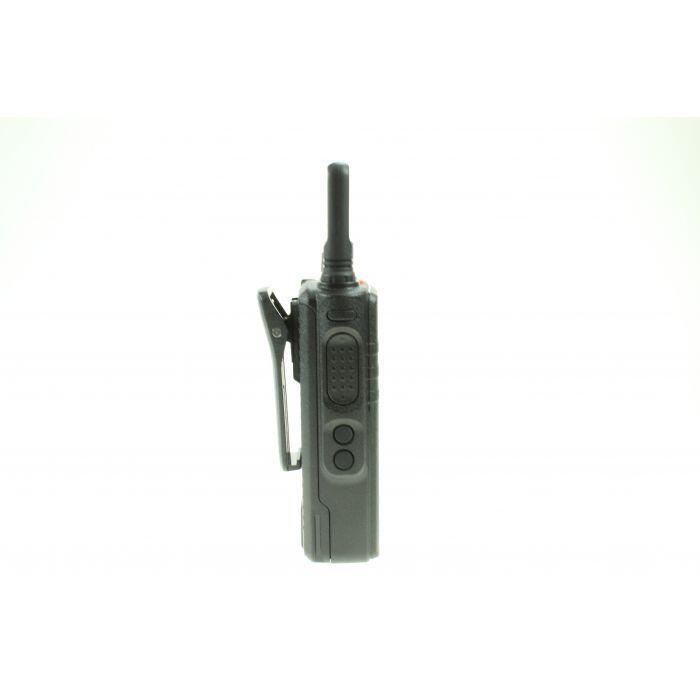 PROC 4011 4G POC portable radio-2
