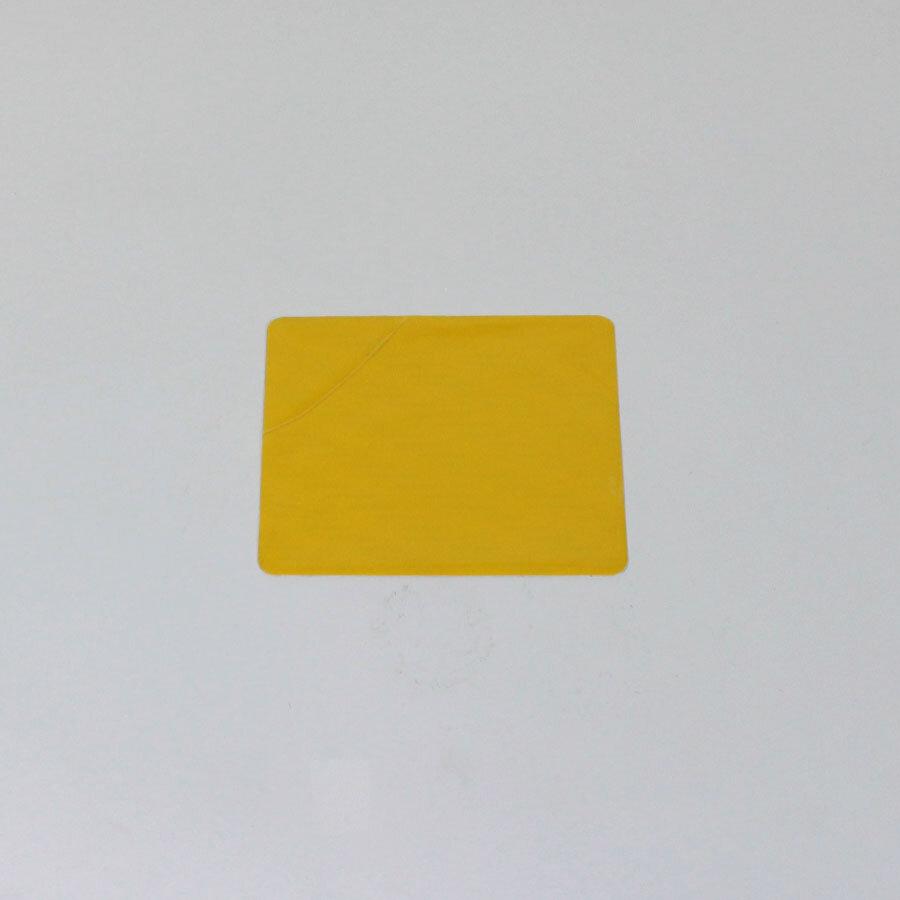 Mini NR bord sticker
