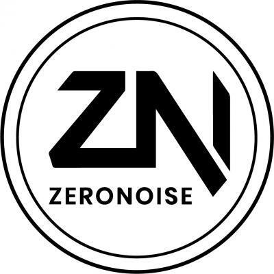 Communicatie Zeronoise