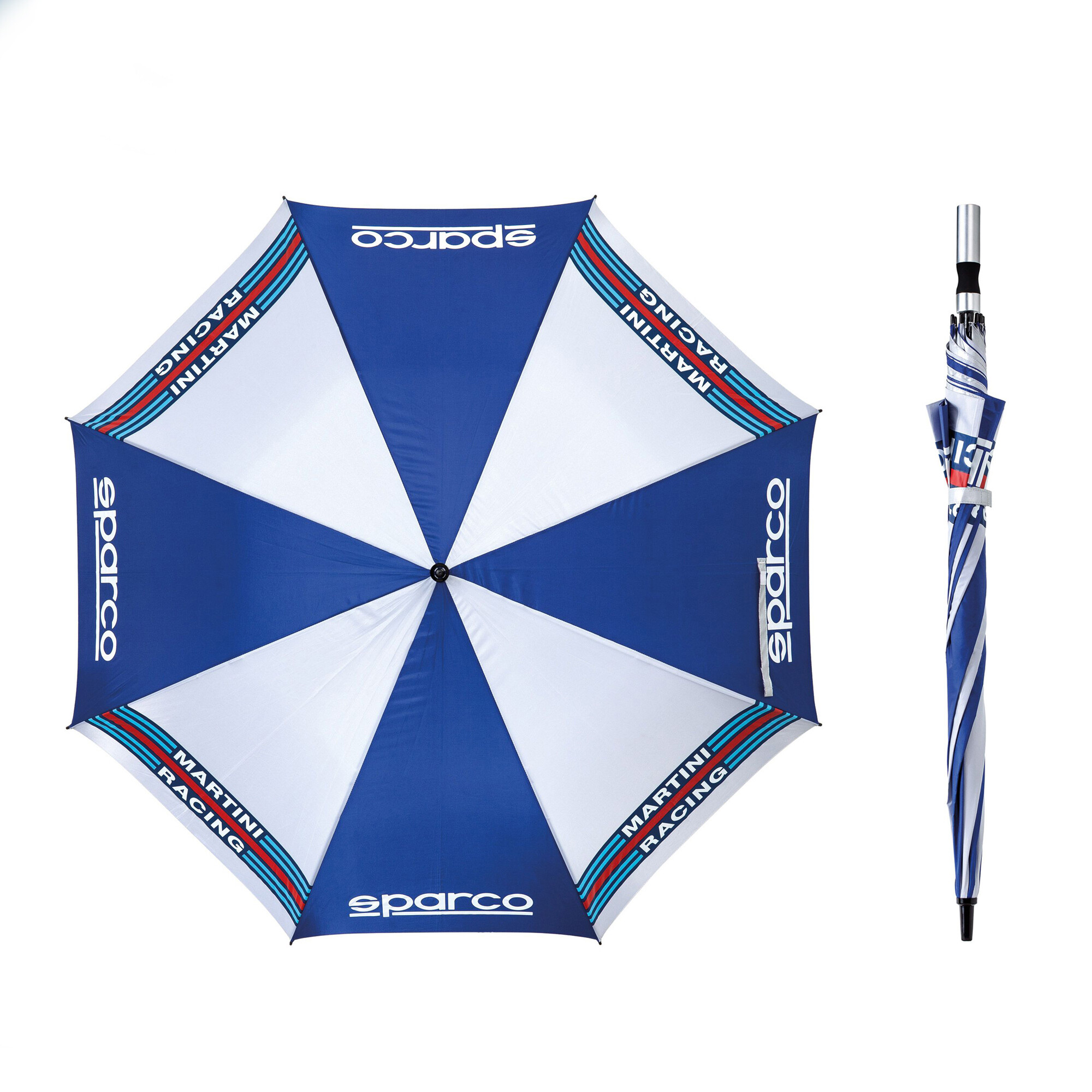 Sparco Umbrella Martini Racing