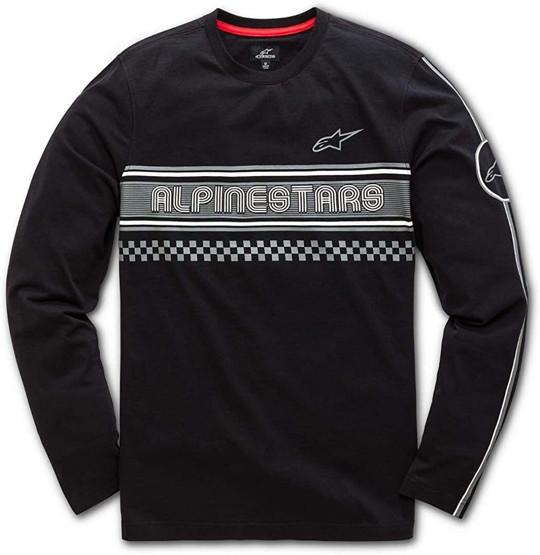 Alpinestars Groove Knit